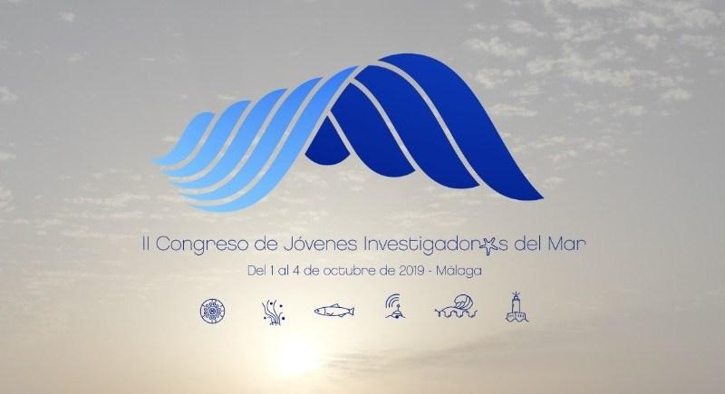 CEI·Mar amplía las ayudas para asistencia al II Congreso Jóvenes Investigadores del Mar en Málaga para alumnos de máster